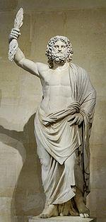 150px-Jupiter_Smyrna_Louvre_Ma13