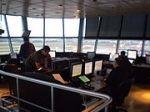 180px-AeroportoGuarulhos_TorreInterno