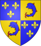 180px-Dauphin_Arms.svg