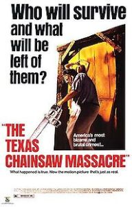 200px-TheTexasChainSawMassacre-poster