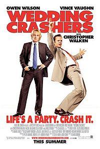 200px-Wedding_crashers_poster