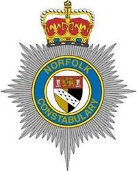 Norfolkconstabulary