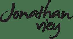 JONATHAN VIEY