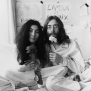 John Lennon And Yoko Ono Jonathots Daily Blog