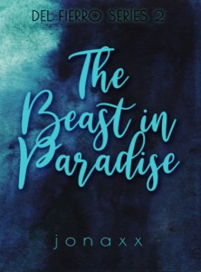 The Beast in Paradise