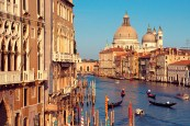 04_Grand_Canal,_Venice