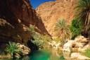 04_Wadi_Shab
