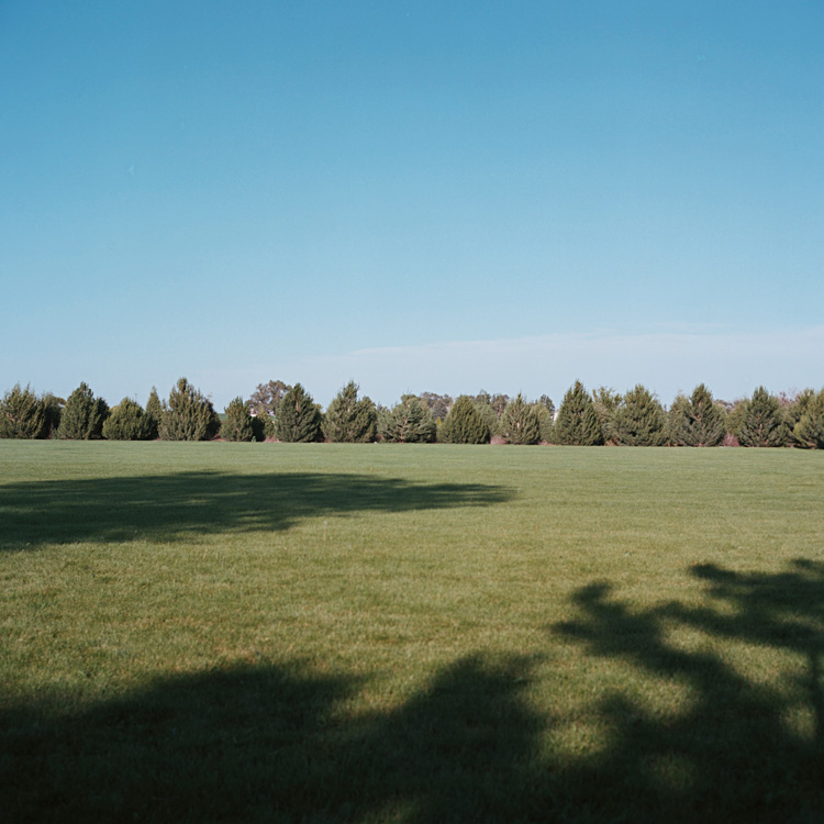 Wendell Stake Park