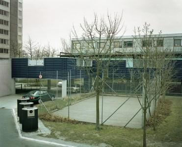 bold_plads