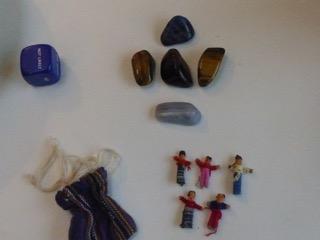 guatemalan-worry-dolls-tumblestones