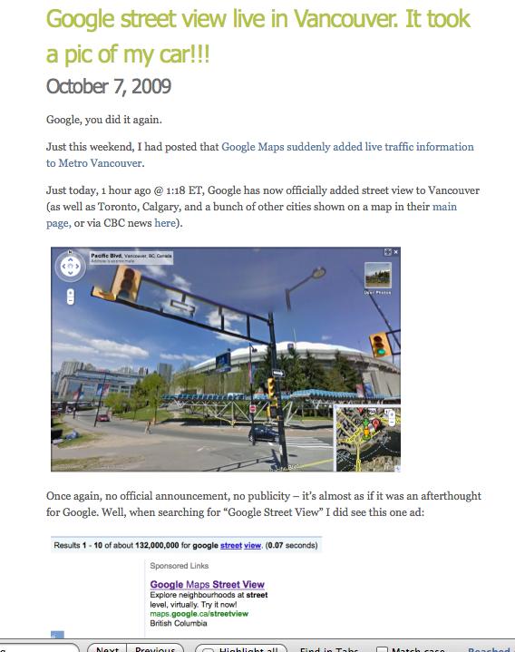 Screen shot 2009-10-15 at 12.56.52 AM