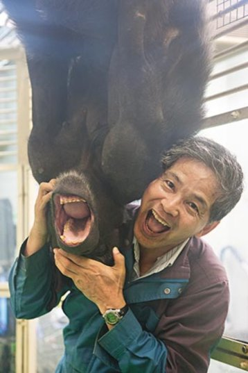 Chimps-Matsuzawa-and-Ai-11.jpg__600x0_q85_upscale