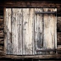 Old Barn Door | www.pixshark.com - Images Galleries With A ...