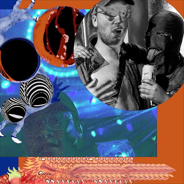 03_collage_web-020