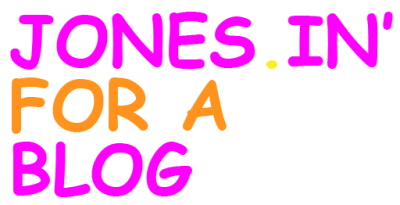 jonesin for a blog April Fools logo-02