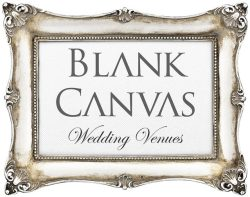 Quality Wedding planners