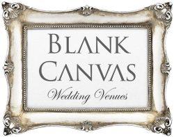 Quality Wedding planners