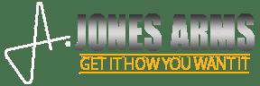Jones Arms