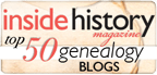Top 50 Blogs_Inside History (3)