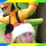 Favorite Disney World Gifts