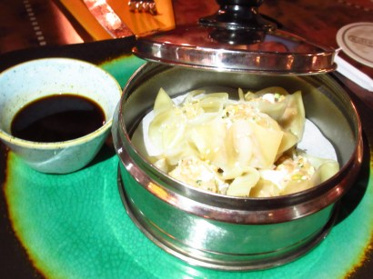 SEA Shu Mai at Skipper Canteen