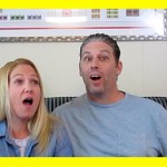 disney cruise q and a, Disney Cruise Questions Answered