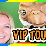 Ultimate Harry Potter VIP Tour