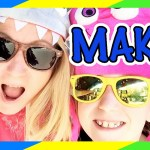 Mako Roller Coaster Update