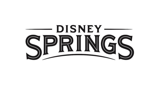 Disney Springs at Walt Disney World Changes and Refurbishments