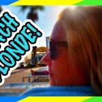 Fort Walton Beach