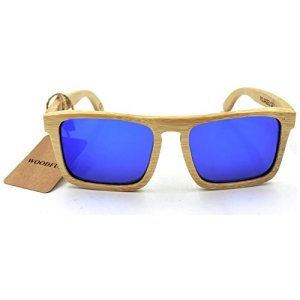 Bamboo-Sunglasses-100-Hand-Made-Wooden-Sun-GlassesMen-Women-Sunglasses-Wood-Eyewear-bamboo-color-blue-0