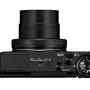 Canon-PowerShot-G7-X-Digital-Camera-Wi-Fi-Enabled-0-3