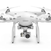 DJI-Phantom-3-Advanced-Quadcopter-Drone-with-27K-HD-Video-Camera-0-0