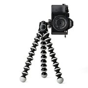 Joby-GorillaPod-SLR-Zoom-Tripod-with-Ball-Head-Bundle-for-DSLR-and-Mirrorless-Cameras-0-1