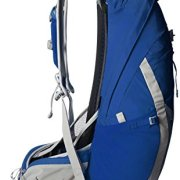 Osprey-Packs-Talon-22-Backpack-Avatar-Blue-SmallMedium-0-1