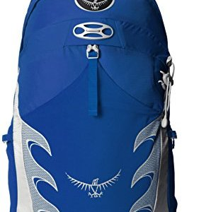 Osprey-Packs-Talon-22-Backpack-Avatar-Blue-SmallMedium-0