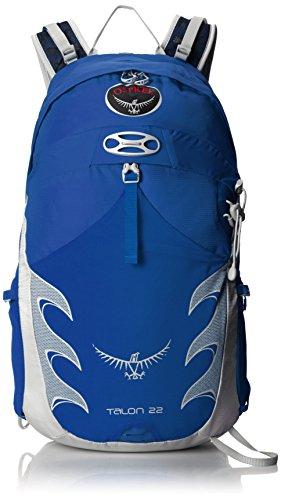 Osprey-Packs-Talon-22-Backpack-Avatar-Blue-SmallMedium-0