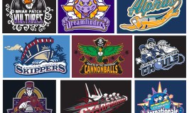 March Magic Returns with Tees Inspired by Walt Disney World Attractions