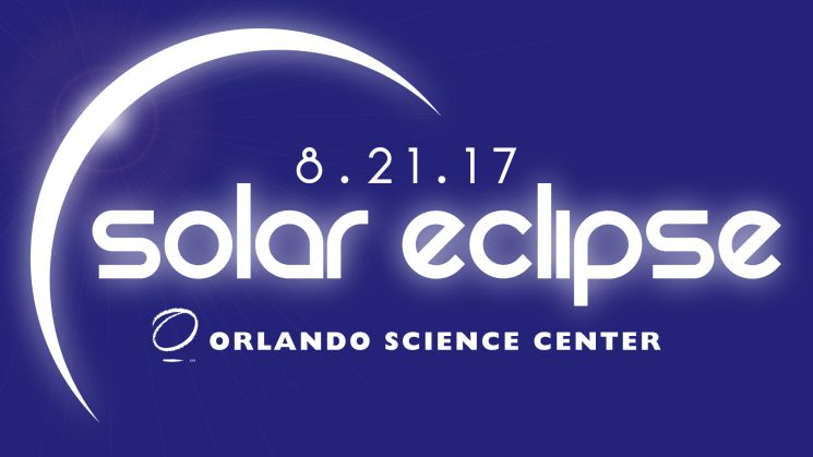Solar Eclipse Viewing And Activities At Orlando Science Center