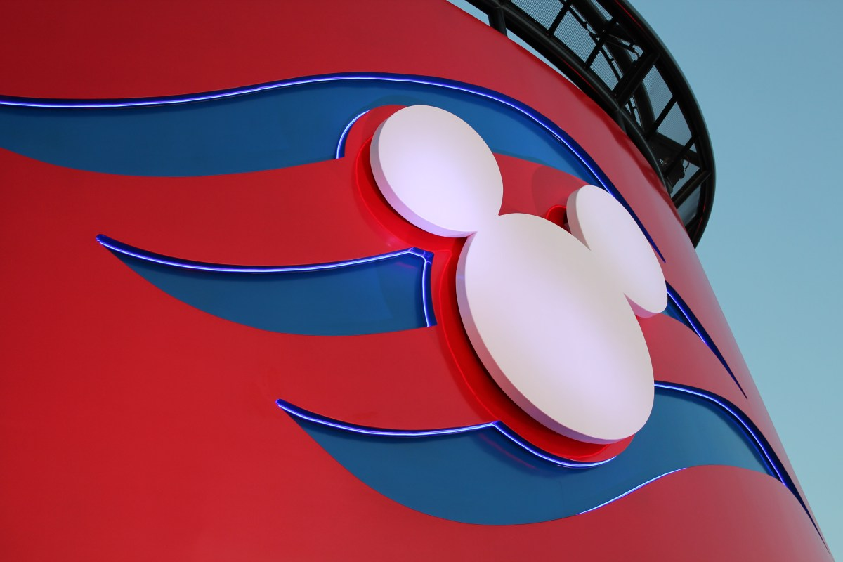 Disney Cruise Tipping Guide: The Last One Will Shock You!