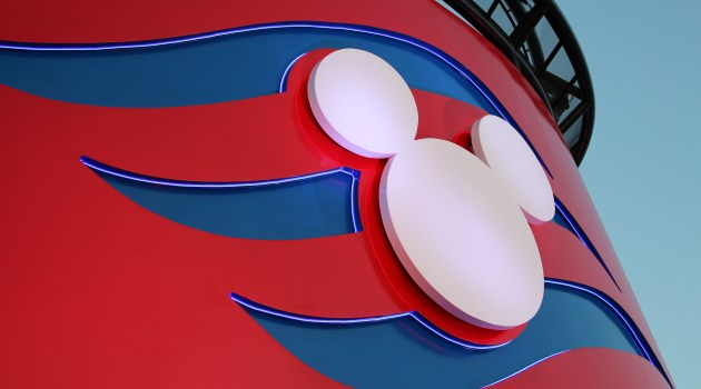 Disney Cruise Tipping Guide