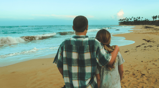 How to Create the Ultimate Family Vacation [Videos]