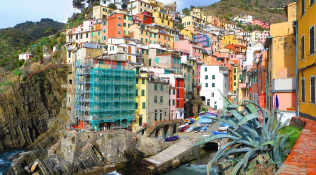 Pics to Inspire you to Visit Italy