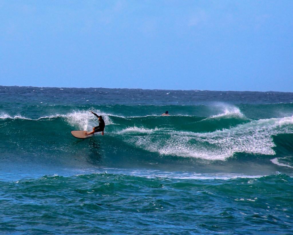 visit hawaii north shore