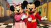 How to Get Disney Character Signatures | Best Places at Disney World
