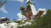 5 Tips to Save Time at Disney's Blizzard Beach