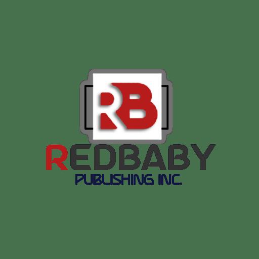 Jones Harwell ~ Redbaby Publishing, Inc.