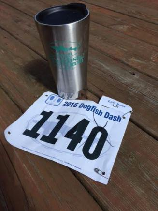 bib-and-cup