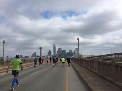skyline mile 11
