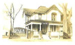 joneshouse
